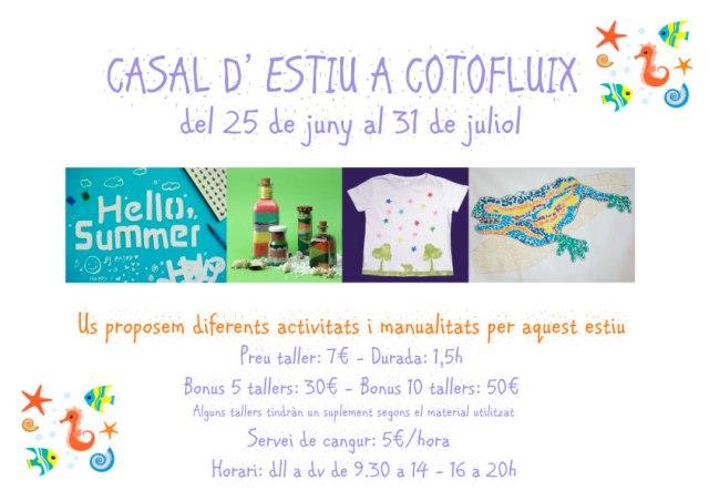 CASAL-D'-ESTIU-A-COTOFLUIX