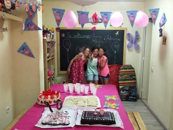 festa nenes 10
