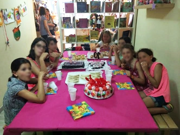 festeta nenes 10